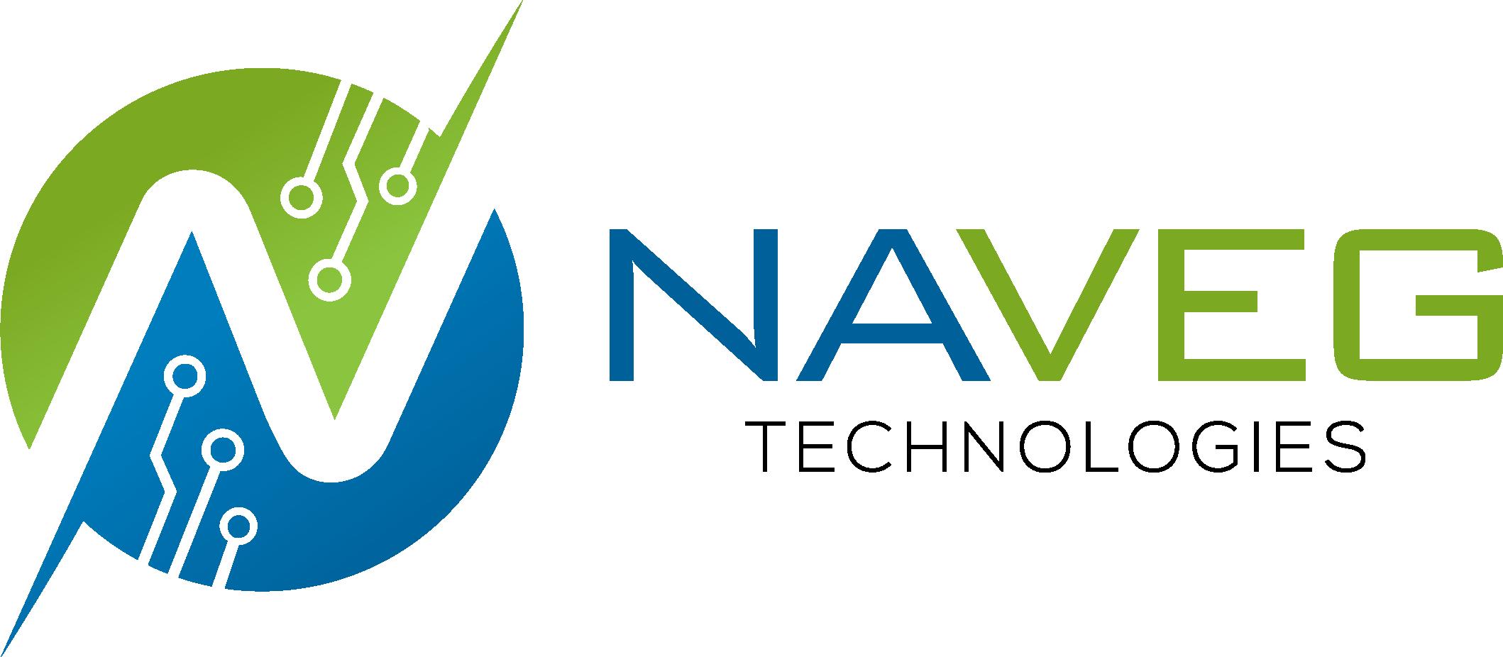 Naveg Technologies