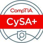 cybersecurityanalyst-logo